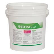 ASTREA-GREEN