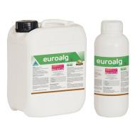 EUROALG-S.