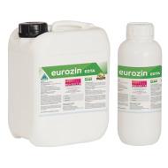 EUROZIN-edta