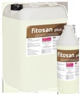 FITOSAN Plus 25 + 1 L