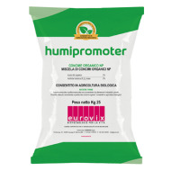 HUMIPROMOTER