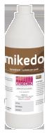 MIKEDO SHEEN