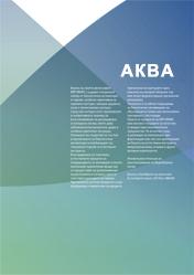 cover_aqua